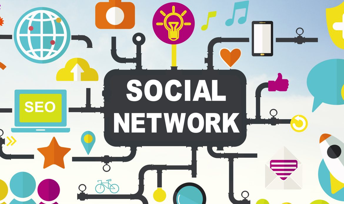 Social Networking Tips – Expand The Voice Of The Business