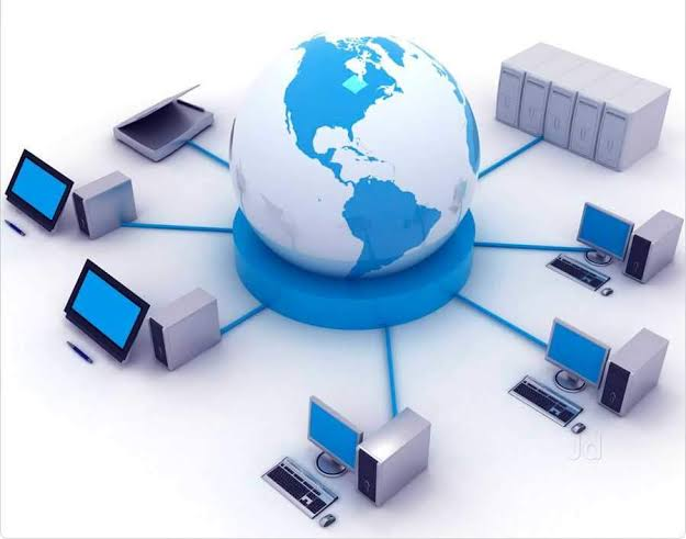 Strategies For Choosing the right Discount Internet Service Provider