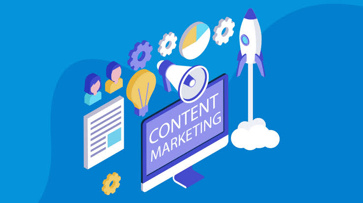 Content Marketing – 4 Methods and Tweak to Double Your Earnings Immediately