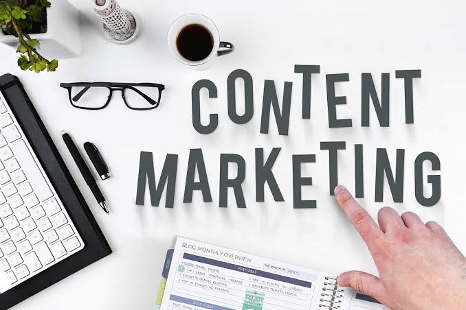 What you ought to Learn About Content Marketing