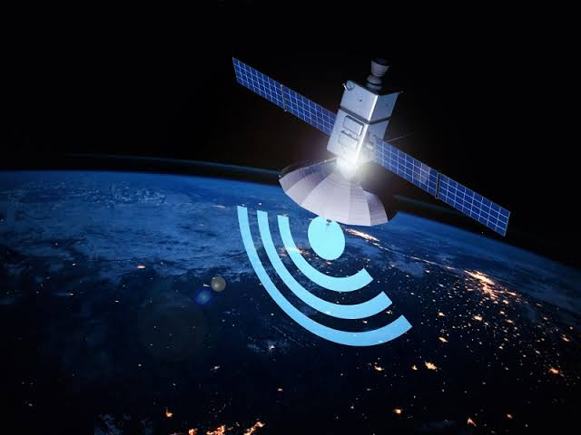 Broadband Satellite Access To The Internet – Could it be Best For You?