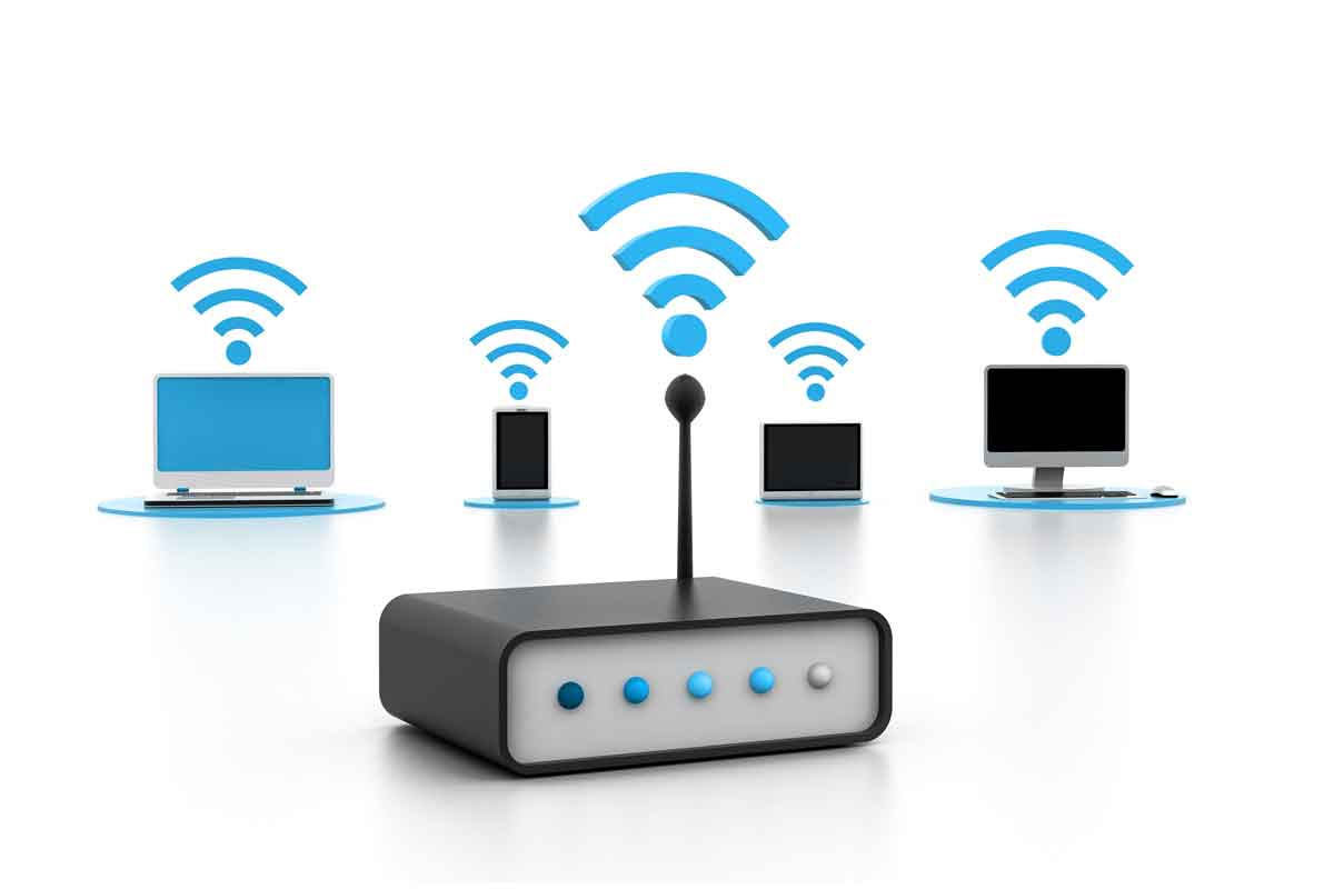 Helpful Tips For Wi-fi Connection