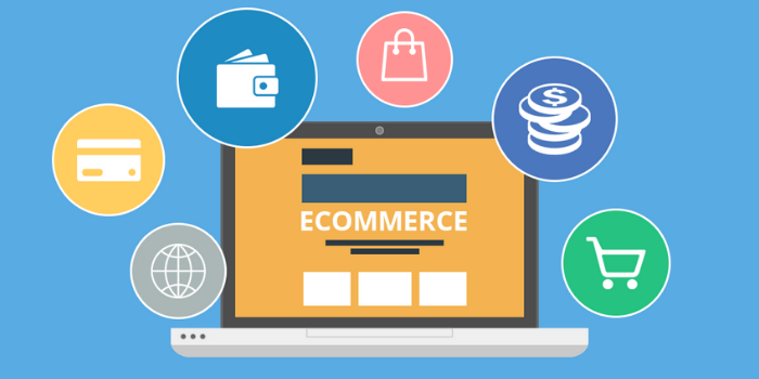 What Are the Best Digital Marketing Strategies for E-Commerce?