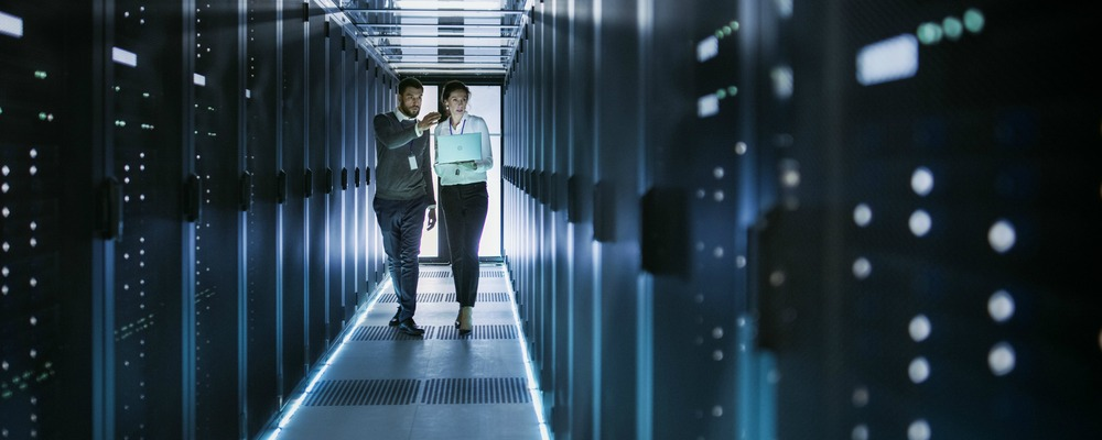 The Benefits Of Colocation For Your Business Growth.